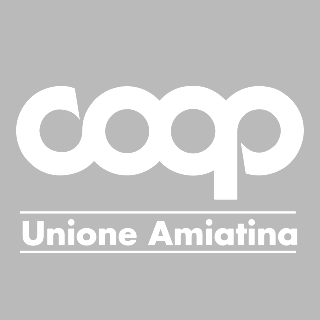 COOP Unione Amiatina