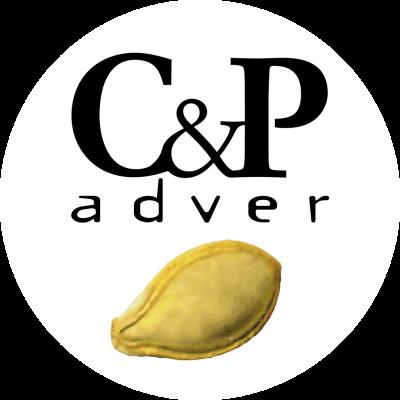 C&P Adver