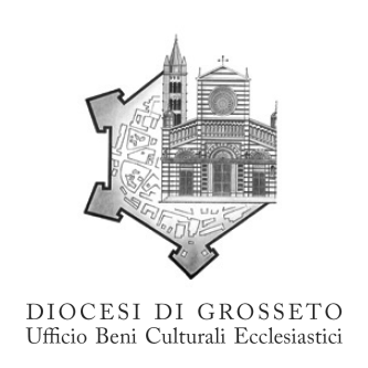 Diocesi di Grosseto