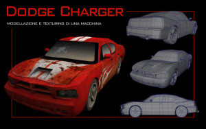 02-veronica-dodge-charger