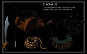 03-veronica-placeables