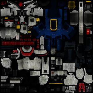 07-veronica-gundam-texture