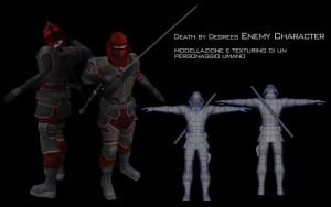 08-veronica-ninja-tekken