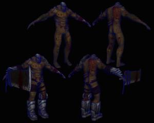 10-veronica-zombie-pose01