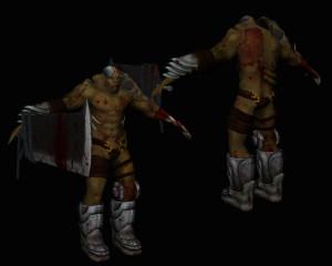 11-veronica-zombie-pose01