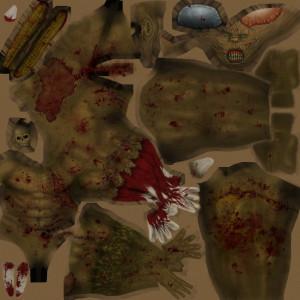 12-veronica-zombie-texture
