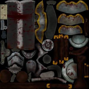 13-veronica-zombie-texture-equip