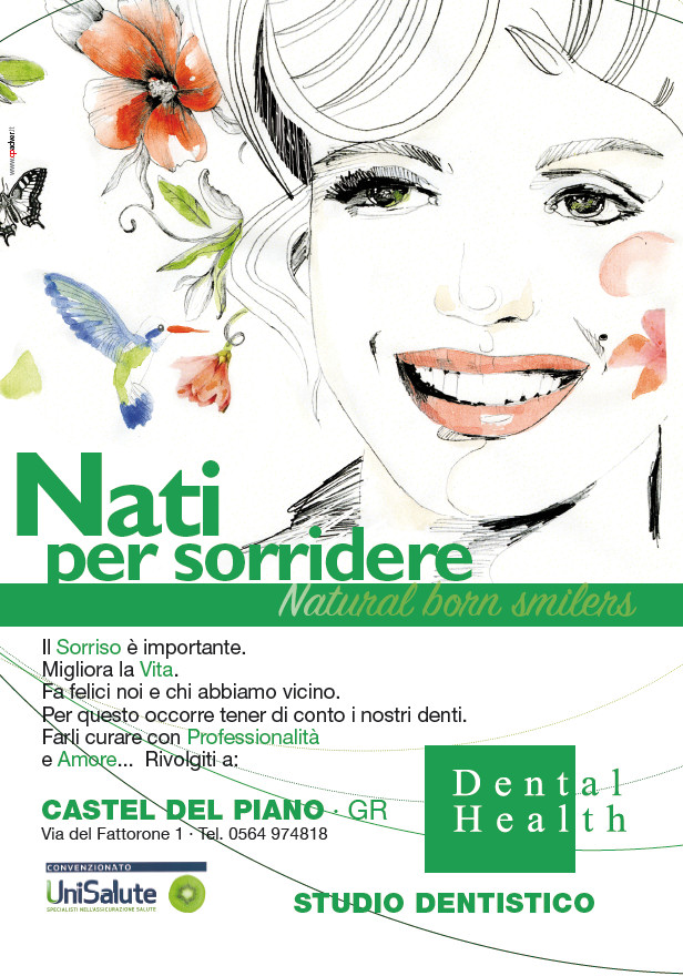 dental-health-manifesto
