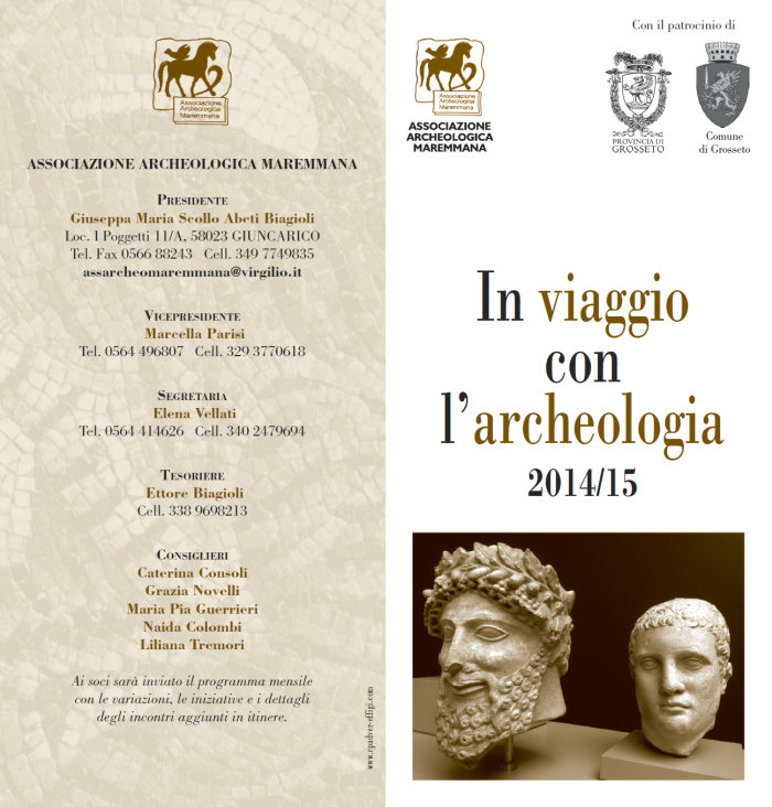 associazione-archeologica-maremmana-2014-2015