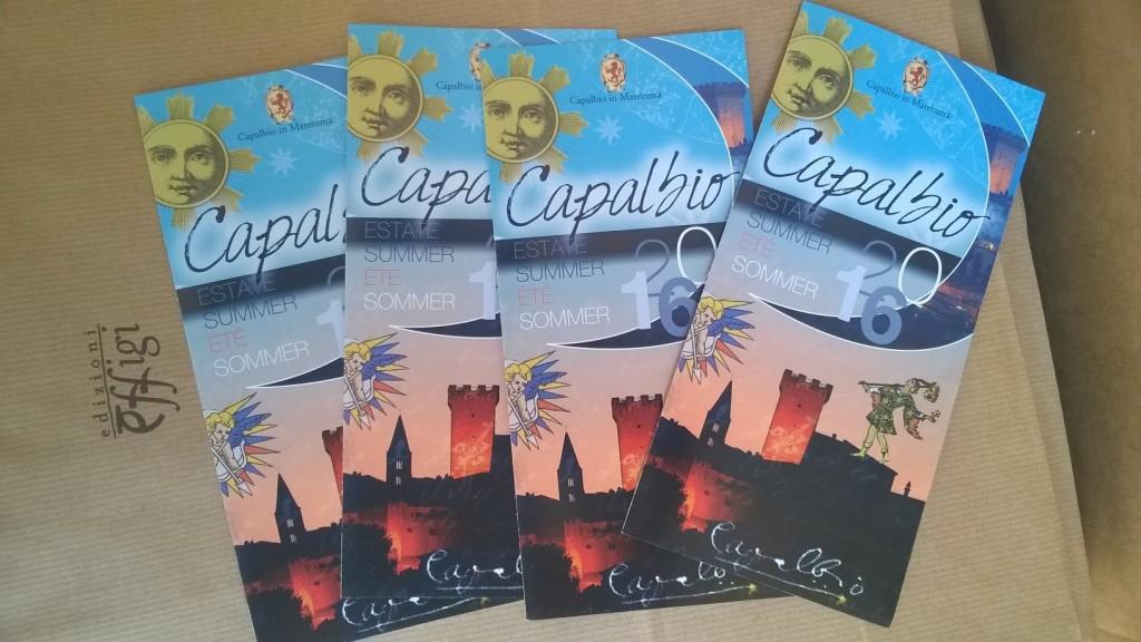 capalbio-estate-2016-pieghevoli