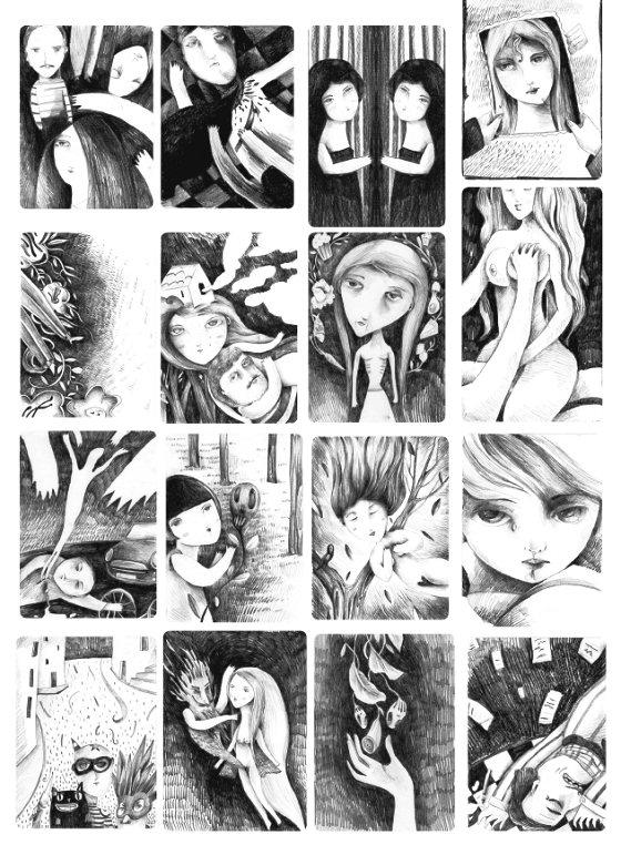 illustrazioni-rime