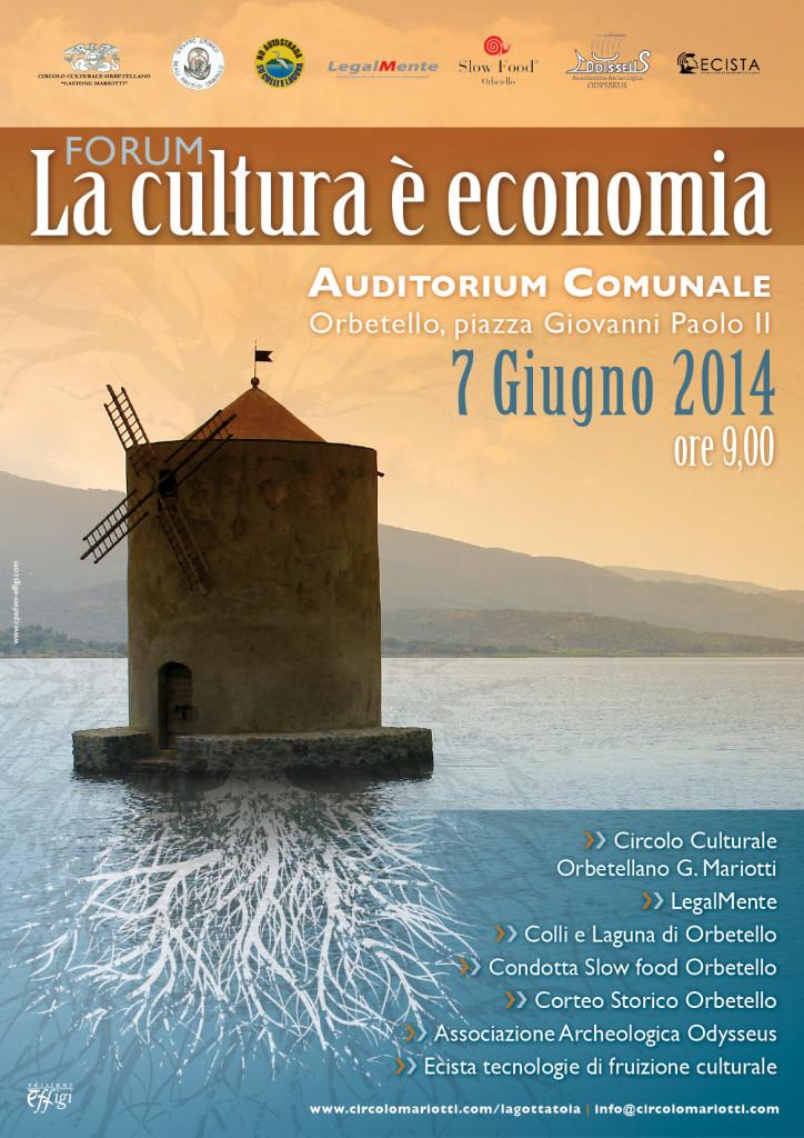 la-cultura-e-economia