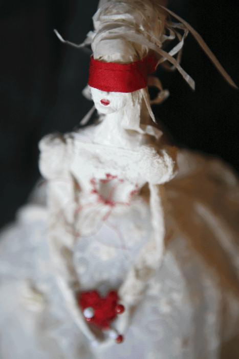 maleficio-sposa