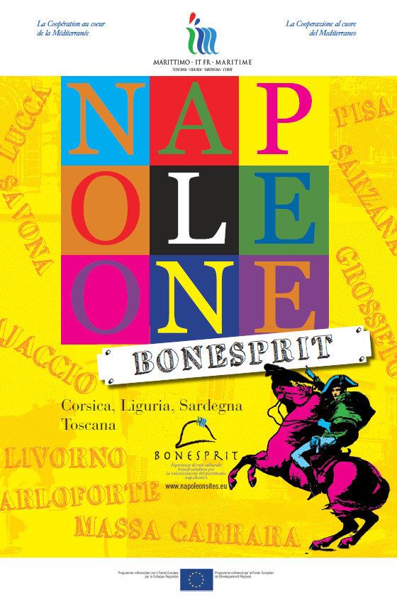 napoleone-libro