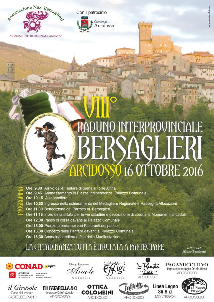 raduno-interprovinciale-bersaglieri-2016