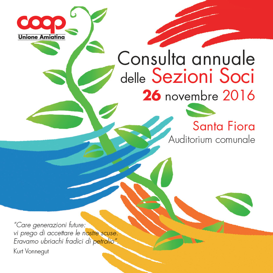 consulta-annuale-coop-amiatina-2016