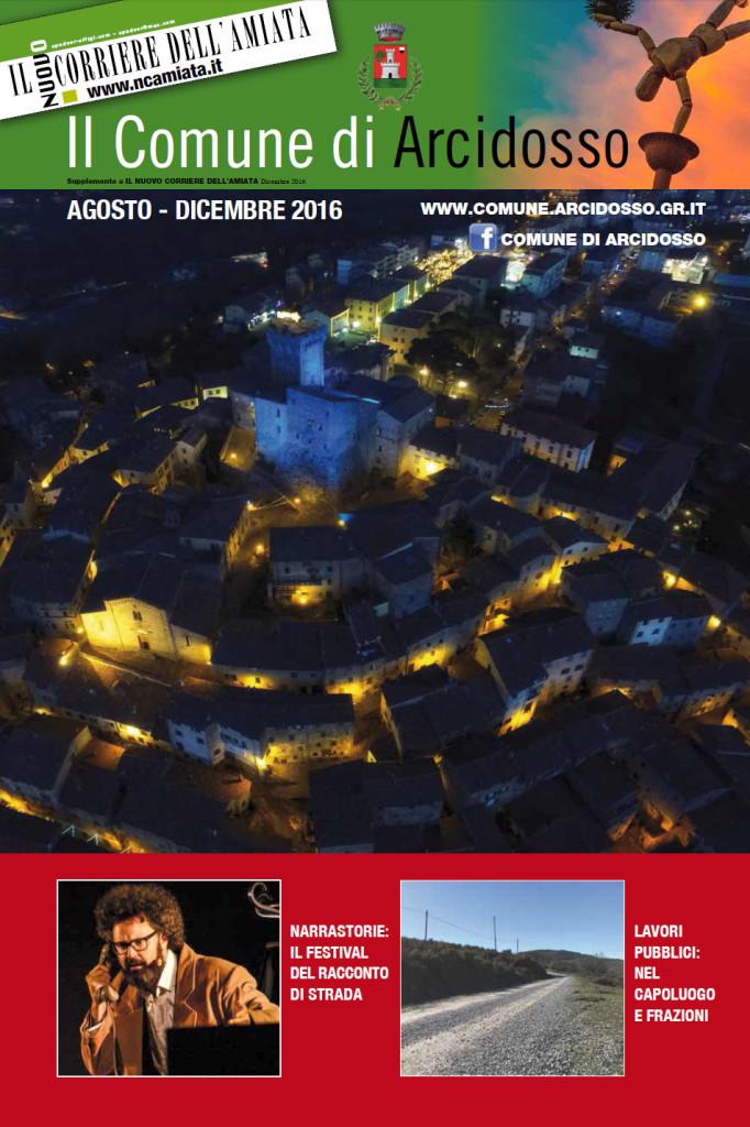 arcidosso2016-0812