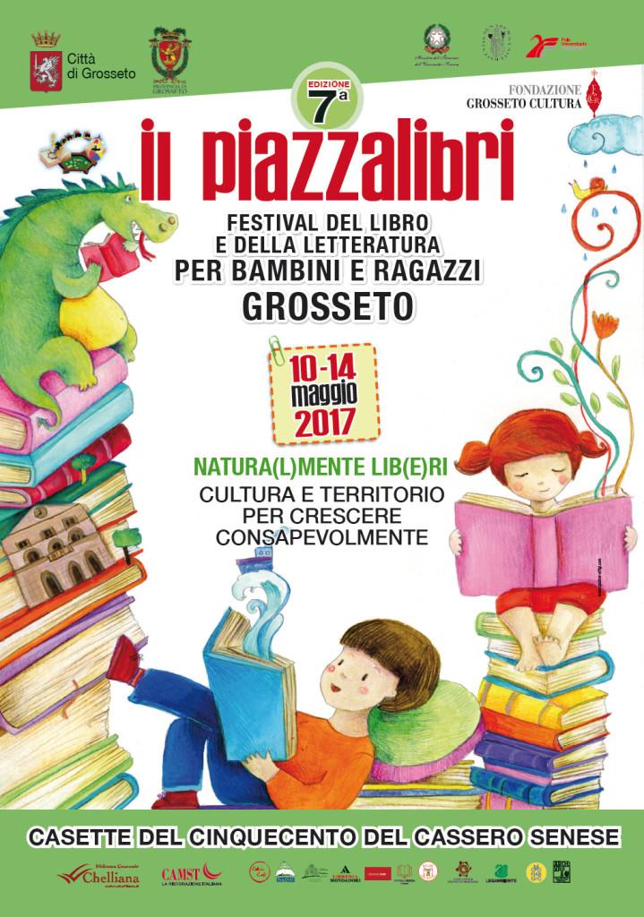 piazzalibri2017-manifesto70x100