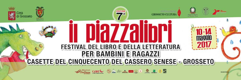 piazzalibri2017-striscione300x100