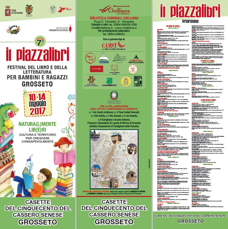 piazzalibri2017-totem100x300