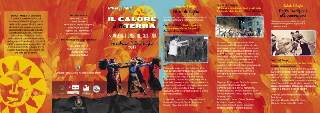 amiata-folk-festival-2017-depliant-fronte