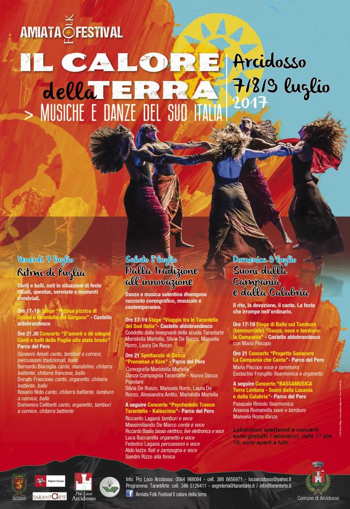 amiata-folk-festival-2017-locandina