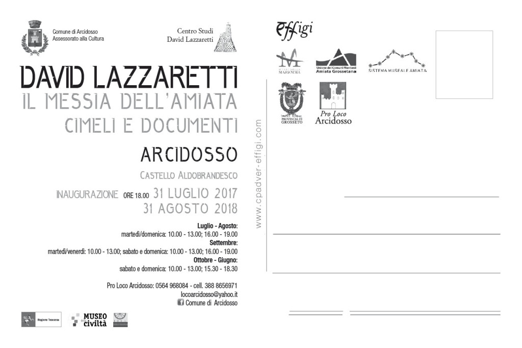 cartolina-mostra-lazzaretti-retro