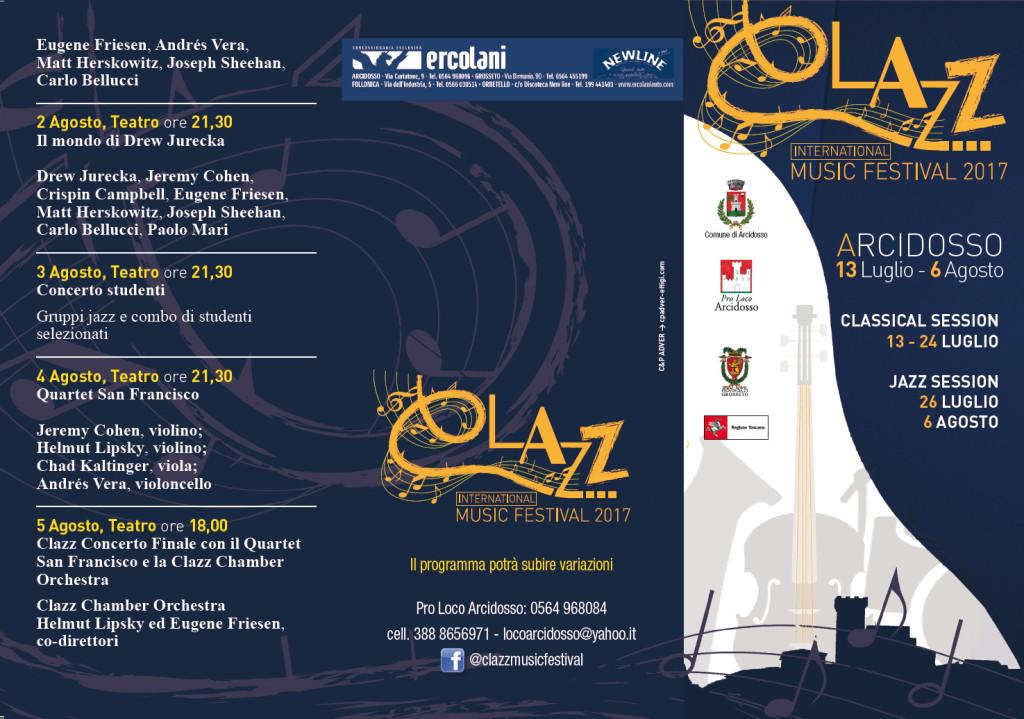clazz-music-festival-2017-depliant-fronte
