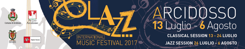 clazz-music-festival-2017-striscione