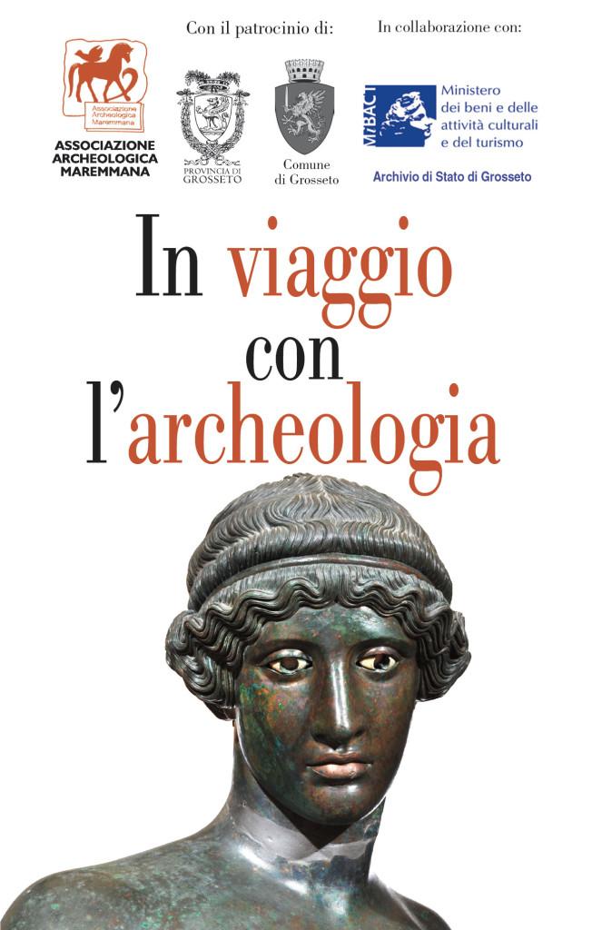 viaggio-archeologia-2017