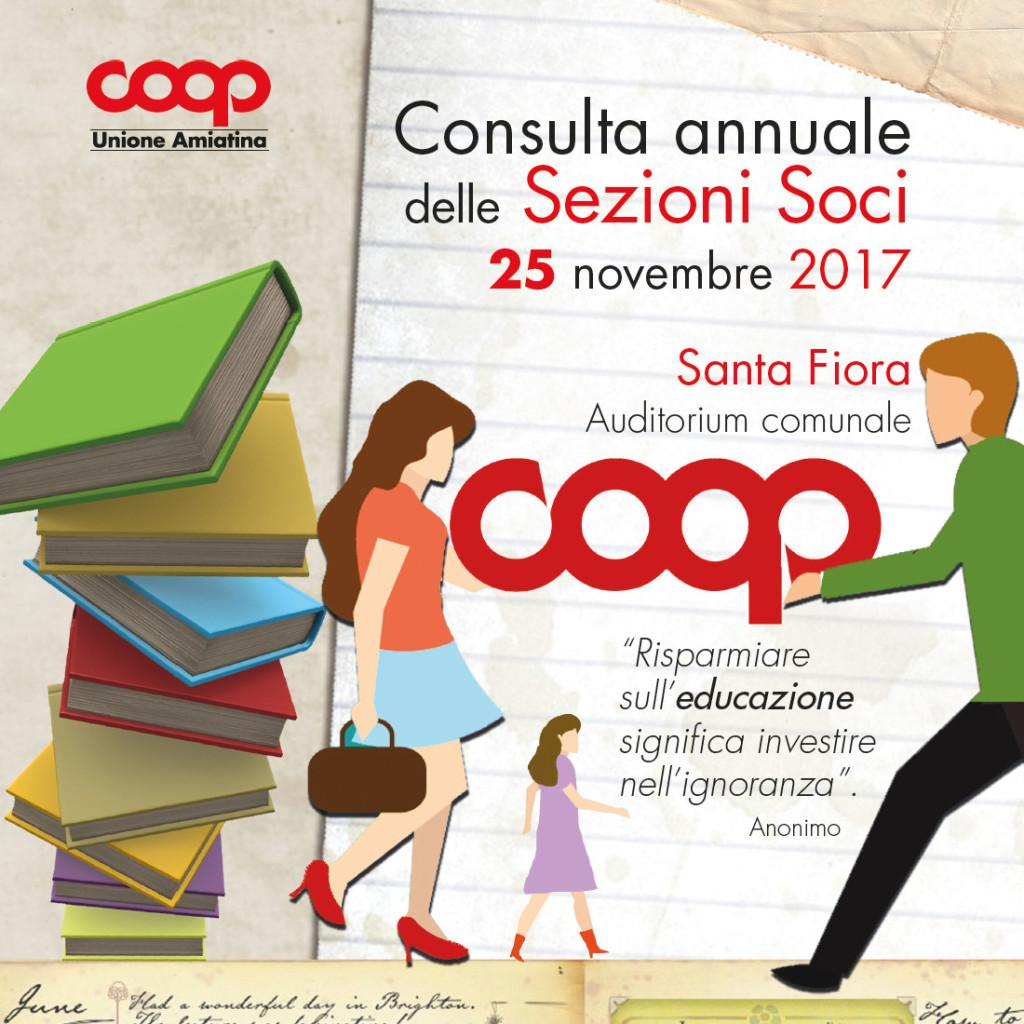 consulta-coop-2017