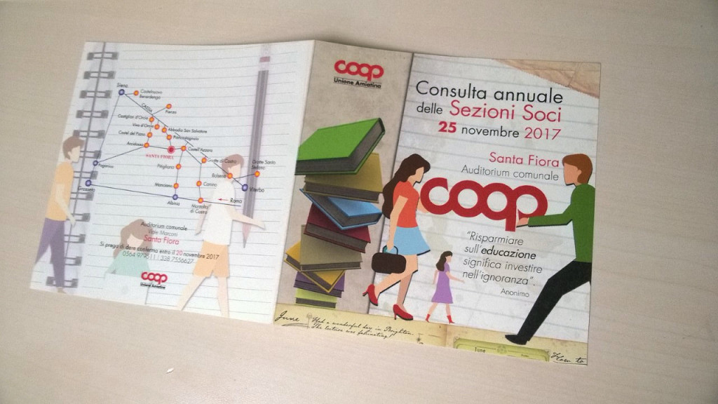 coop2017-02