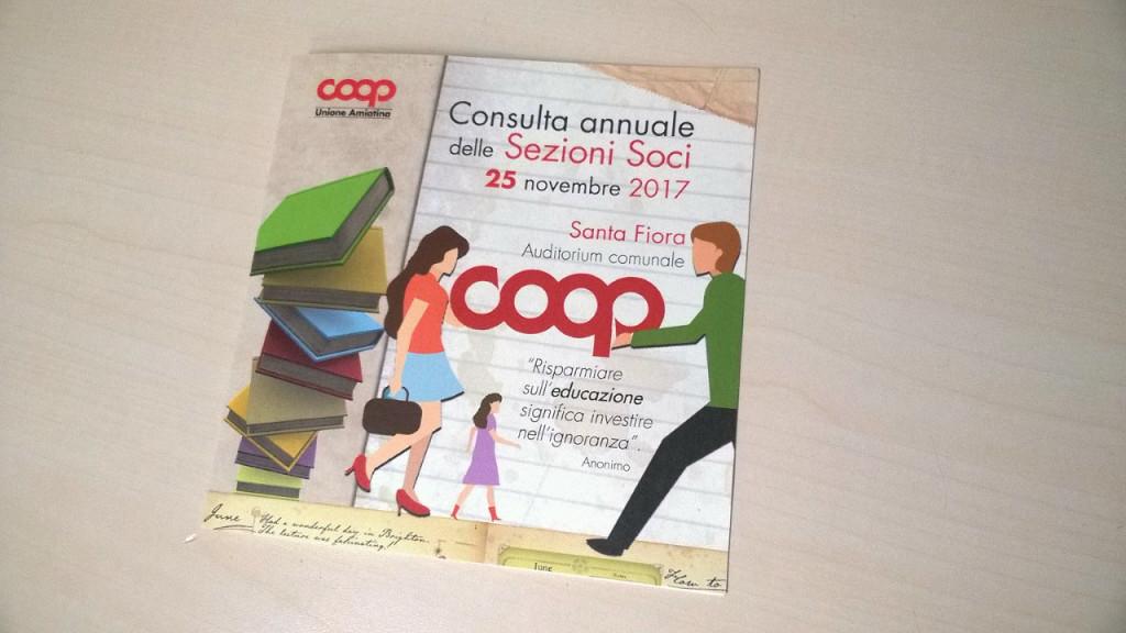 coop2017-03