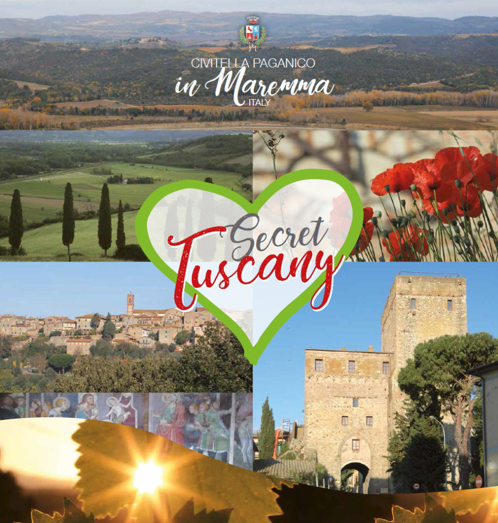civitella-paganico-secret-tuscany