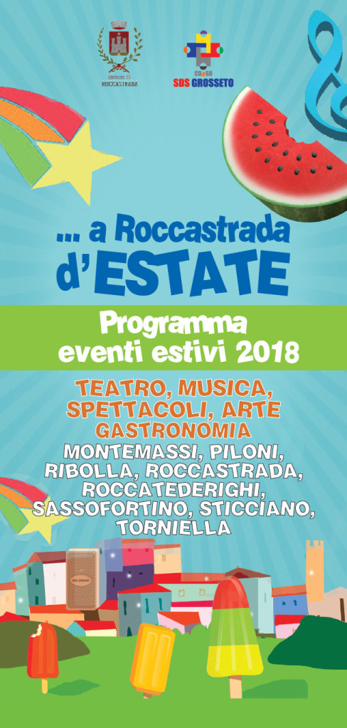 estate-2018-roccastrada