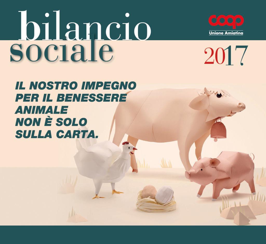 bilancio-coop-2017