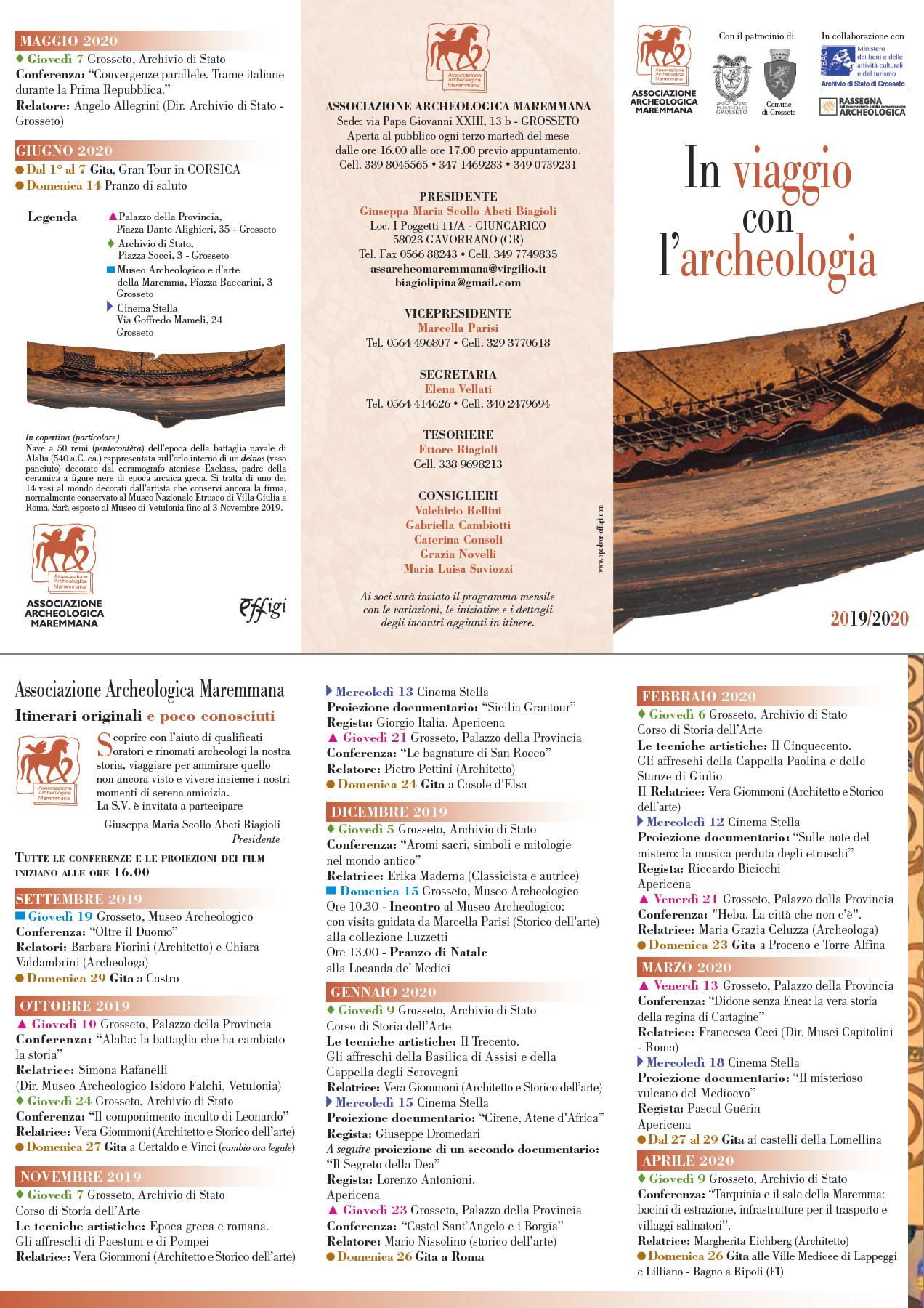 in-viaggio-con-archeologia-2019-2020