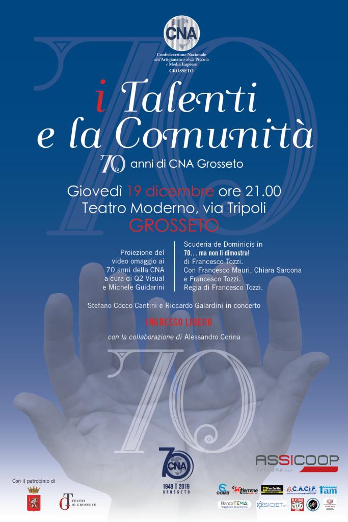 70annicna-manifesto