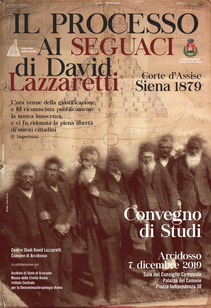 il-processo-ai-seguaci-di-david-lazzaretti-manifesto