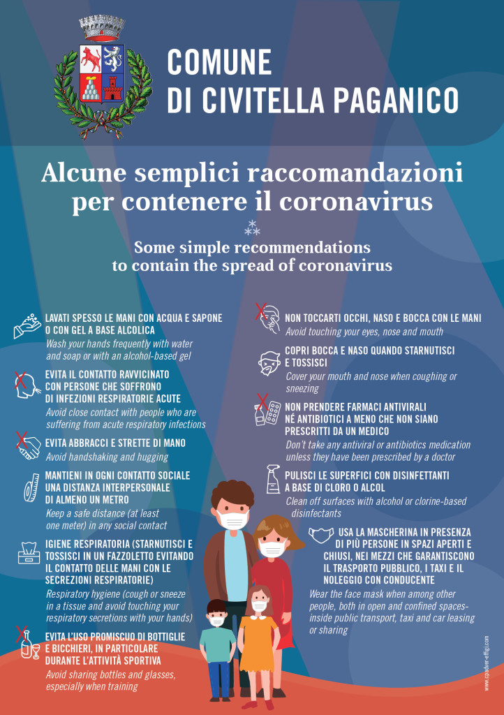 paganico-coronavirus-02