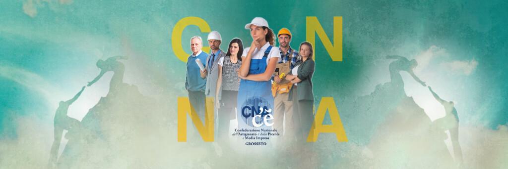 campagna-cna-copertina-twitter