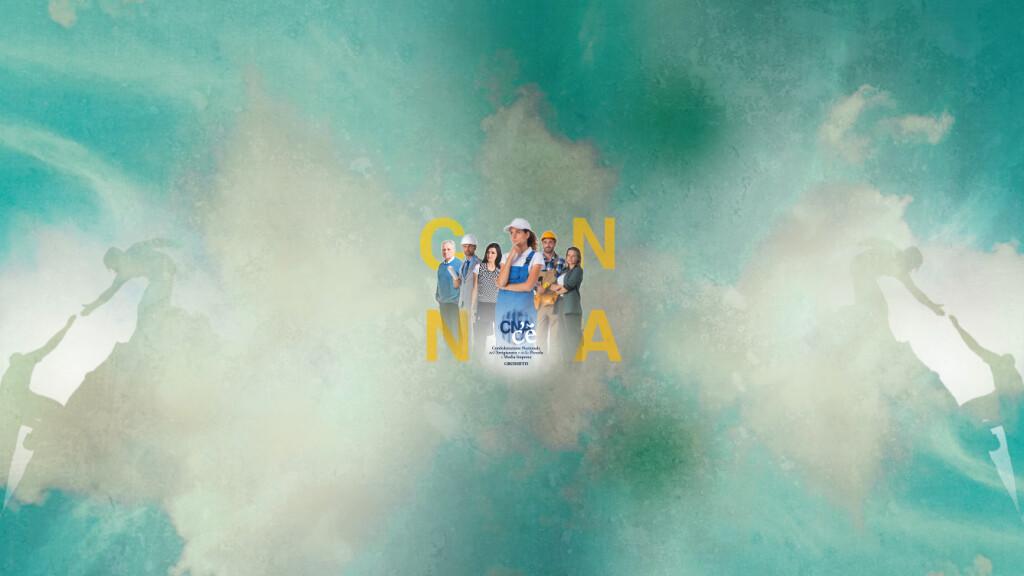 campagna-cna-copertina-youtube