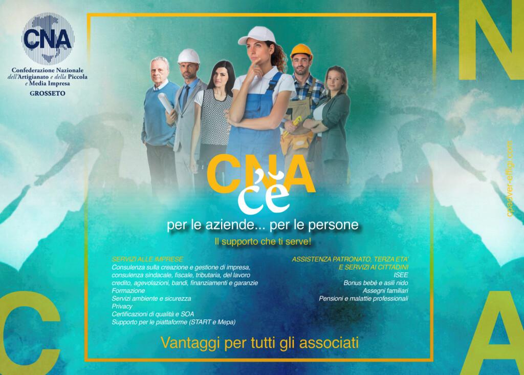 campagna-cna-manifesto-140x100